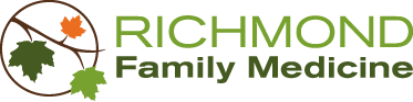 Richmond Family Medicine